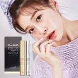 LUPINE GALENIC EYELASH TONIC _ ESSENCE for beautiful eyelash