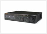 Standalone DVR (Trium T7000 Series)