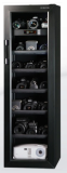 GD-ION-220D_Dry cabinet for camera