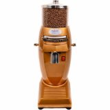 Electric Burr Coffee Grinder Machines