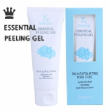 Essential Peeling Gel 100ml