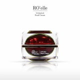 RO_elle Unlimited Pearl Cream