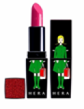 Lipstick_ Rouge_ HERA M_D Collabo Rouge Holic _148