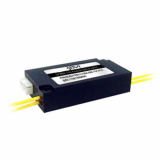2_2A Optical Switch Optical Switch fibre optic switch