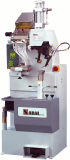 S_583AM Automatic Heel_nailing Machine