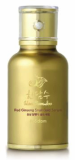 Red Ginseng Snail Gold Serum