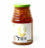 Damizle Honey Ginger Tea [580g, 1kg]