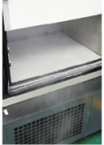 Plasma Freezer & Medical Ultra low temperature Freezer