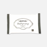 Babyrang original wet tissue_10pcs_