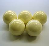 Al2O3 ball 19.000MM-02.jpg