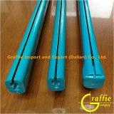 ABS Edge Strip used cooper/zinc electrolysis