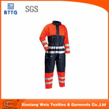china wholesale mining clothing