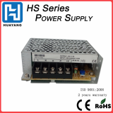 Huayang HS35_5 35W 5V 7A Switching power supply LED driver