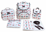 Dorothy_6 Package_Baby Bag set