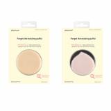 Jellyfarm_ Microcell Silicone Makeup Puff