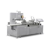 AUTOMATIC BONE SAW MACHINE _MODEL _ SR_300_