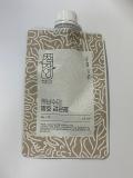 Chung Nam_soo_s fermented black beans _ChungCheong K_VENTURE Fair_Republic of Korea_