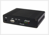 1CH Video Decoder (VC3001)