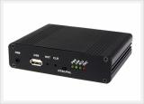 1CH Video Decoder (VC3001)