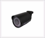 IR LED Day & Night Camera [Bitsgen Co., Ltd]