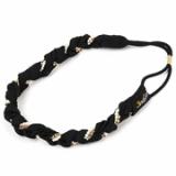 Liala headband