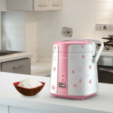 1-2L children rice cooker