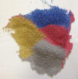 Glass Caviar Beads - Samhan Co, Ltd.