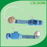 medical Balloon Inflation Device _ S Type_