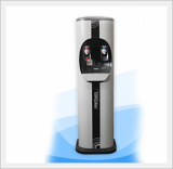 Water Dispenser (SO-1000)