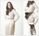 Women's Clothes[DH Co., Ltd.]