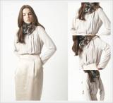 Women's Clothes[DH Co., Ltd.]