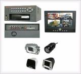DVR/4ch Mobile DVR [Bitsgen Co., Ltd]