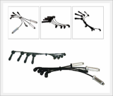 Ignition Cable Parts
