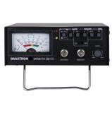 SM-02  [B-1]Sat Finder/Meter/Level Meter