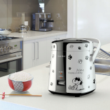 1-2L portable rice cooker for 1-2 people