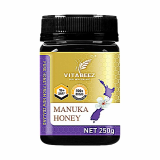 Vitabeez Manuka Honey _15 250