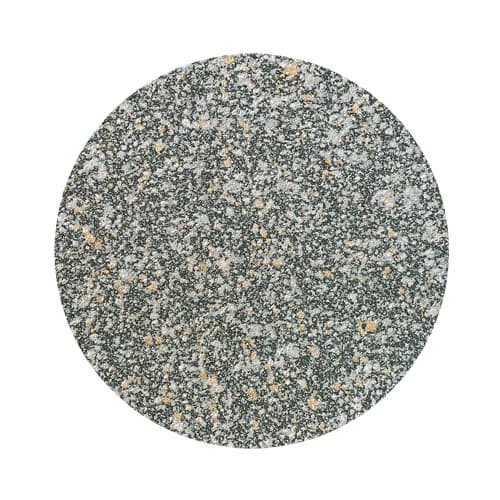 Granite Multi Stone Inoble Coated Frying Pan Nano Marble Wok