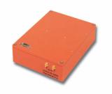 X-BAND Rader Transponder