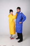 raincoat for bicycle/motocycle/fishing/leisure