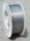 aws a5.18 er70s-6 co2 mig welding wire