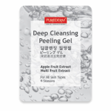 Deep Cleansing Peeling Gel
