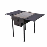 Hansung barbecue grill