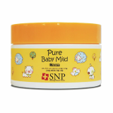SNP Pure Baby Mild Cream