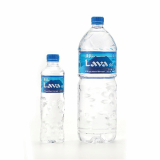 JEJU lava mineralized water 8_8