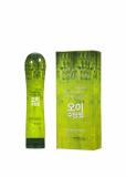 aliatti cucumber soothing gel