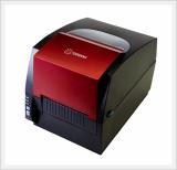Desktop Barcode Label Printing