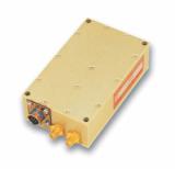UHF Data Transmitter