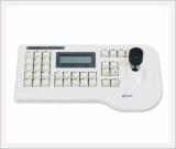 Controller [Bitsgen Co., Ltd]