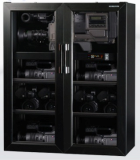 GD-ION-360DW(A)_Dry cabinet for camera