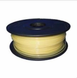 3D printer PVA water soluble filament